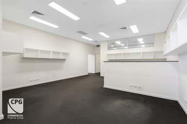 1A Hannans Road &/174 Belmore Road Riverwood NSW 2210 - Image 4