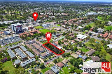 13 Orth Street Kingswood NSW 2747 - Image 3