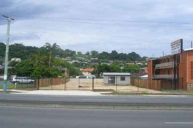 151 Wharf Street Tweed Heads NSW 2485 - Image 3