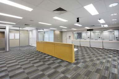 215 George Street Windsor NSW 2756 - Image 3