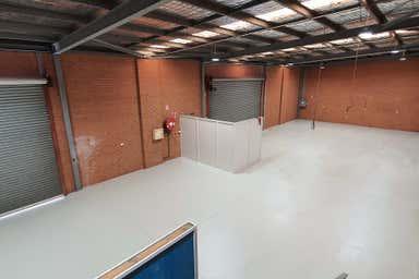 3/9-15 Ellen Street Wollongong NSW 2500 - Image 3