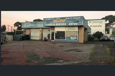 1a Hilltop Road Merrylands NSW 2160 - Image 3