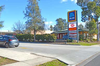 Shop 22 Erskine Park Shopping Village Erskine Park NSW 2759 - Image 2