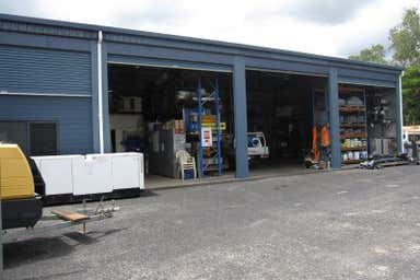 70 Supply Road Bentley Park QLD 4869 - Image 3