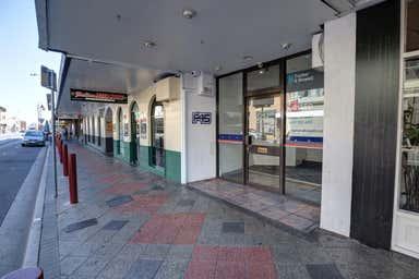 67 George Street Launceston TAS 7250 - Image 2