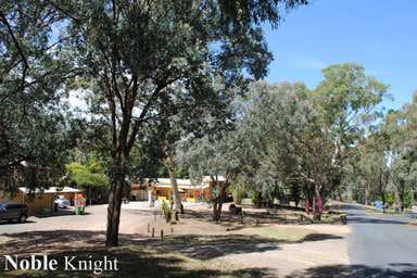 4 Howes Creek - Goughs Bay Road Goughs Bay VIC 3723 - Image 3