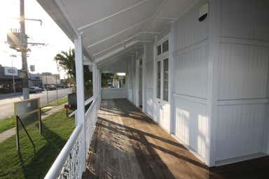 61 Tingal Road Wynnum QLD 4178 - Image 3