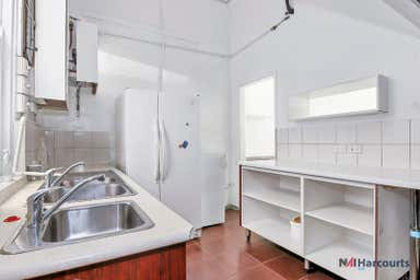 28a Ryrie St Geelong VIC 3220 - Image 3