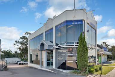 11 Mitchell Drive East Maitland NSW 2323 - Image 3