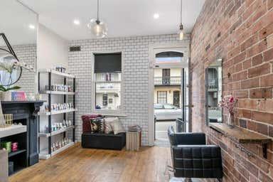 64 William Street Paddington NSW 2021 - Image 3