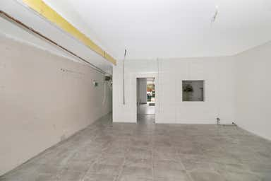 Beverly Hills NSW 2209 - Image 4