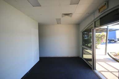 1/2 Dollery Road Capalaba QLD 4157 - Image 2
