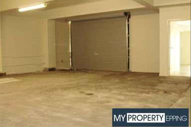 116 Keppel Street Bathurst NSW 2795 - Image 4