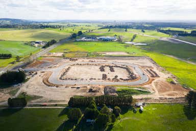 Lot 24 Douglas Road Moss Vale NSW 2577 - Image 3
