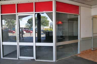 Tenancy P, 236a Taylor Street Newtown QLD 4350 - Image 4
