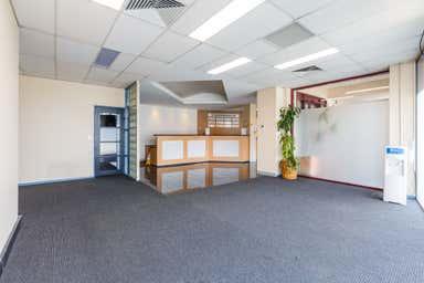 Ground Floor, 55 Whitehorse Road Balwyn VIC 3103 - Image 3