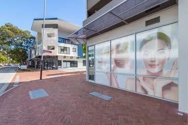 1/2 Braid Street Perth WA 6000 - Image 3