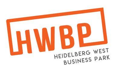 1/654 Waterdale Road Heidelberg West VIC 3081 - Image 4