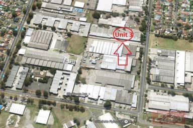 Unit 3, 63 Allingham Street Condell Park NSW 2200 - Image 3