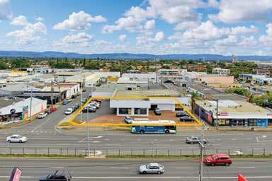 Landmark Development Site, L2-4, 2552  Gold Coast Highway Mermaid Beach QLD 4218 - Image 3