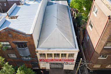 42 Hardie Street Darlinghurst NSW 2010 - Image 3