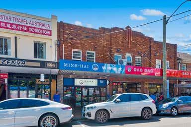 215 Rowe Street Eastwood NSW 2122 - Image 3