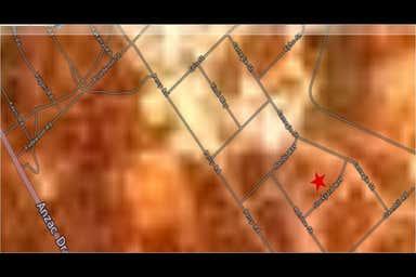 5 Stockyard Way Kalgoorlie WA 6430 - Image 4