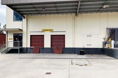 4 Jayne Court Dandenong VIC 3175 - Image 3
