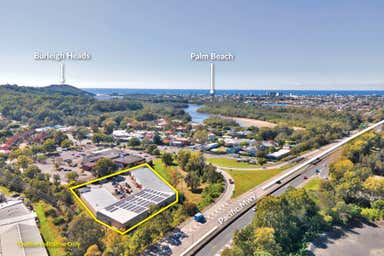 12 Township Drive Burleigh Heads QLD 4220 - Image 2