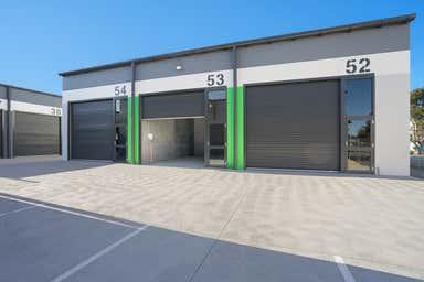 31 Warabrook Boulevard Warabrook NSW 2304 - Image 3