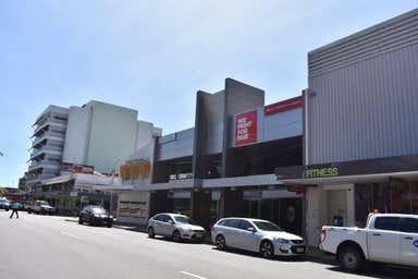 Ground, 60 Smith Street Darwin City NT 0800 - Image 4