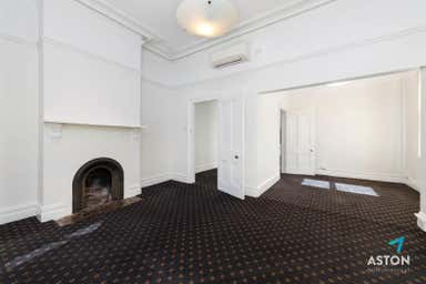 20A Armstrong Street Middle Park VIC 3206 - Image 4