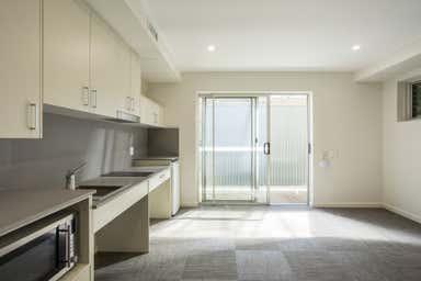 20 Murray Street Bronte NSW 2024 - Image 3