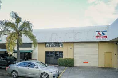 5/15 Lawrence Drive Nerang QLD 4211 - Image 2
