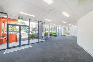 Silverwater NSW 2128 - Image 4