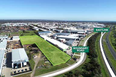 1-52/101 Boundary Road Carrum Downs VIC 3201 - Image 3