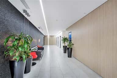 80 Mount Street North Sydney NSW 2060 - Image 3