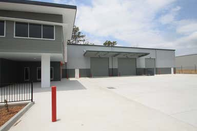 18 Network Place Richlands QLD 4077 - Image 3