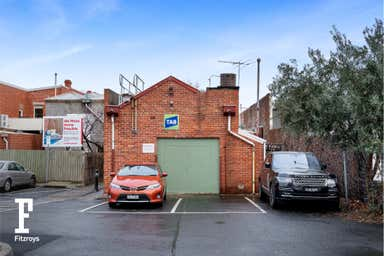 107 Church Street Brighton VIC 3186 - Image 3