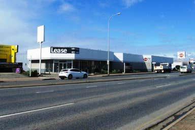 949-957 South Road Melrose Park SA 5039 - Image 4