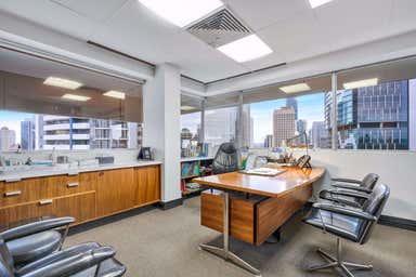 Suite 70B, Level 7, 201 Wickham Terrace Spring Hill QLD 4000 - Image 3