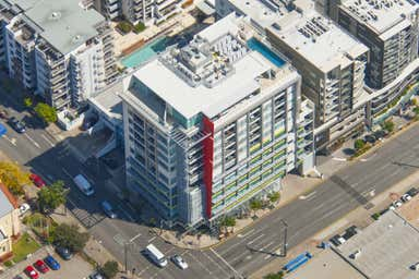 South Central Commercial, 43 Peel Street South Brisbane QLD 4101 - Image 3