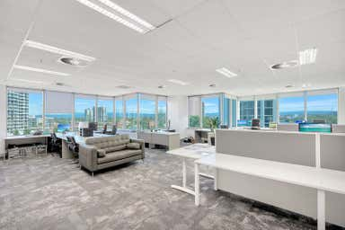 50 Cavill Avenue Surfers Paradise QLD 4217 - Image 4