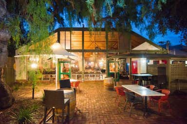 Daniel O'Connell Hotel, 165 - 169 Tynte Street North Adelaide SA 5006 - Image 3