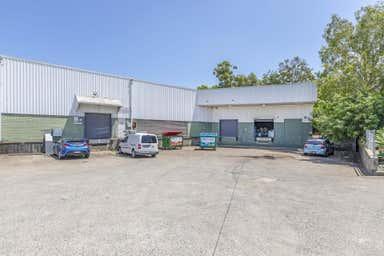 3/57 Assembly Street Salisbury QLD 4107 - Image 3
