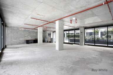 Shops  1 & 2 20-24 Kendall Street Harris Park NSW 2150 - Image 2