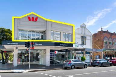 743 Military Road Mosman NSW 2088 - Image 4