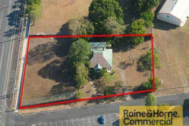 10A Lawrence Street North Ipswich QLD 4305 - Image 3