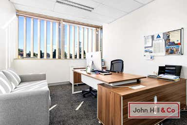 Lot 25/1-17 Elsie Street Burwood NSW 2134 - Image 4