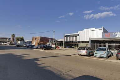 Whole Site, 98 Guthrie Street Osborne Park WA 6017 - Image 4